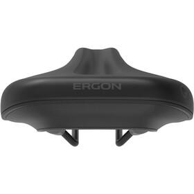 Ergon SC Core Prime Saddle Women